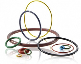O-Rings & Related  Products